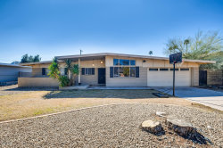 Photo of 531 E Alameda Drive, Tempe, AZ 85282 (MLS # 6036701)