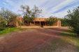 Photo of 34659 N Los Reales --, Carefree, AZ 85377 (MLS # 6036721)
