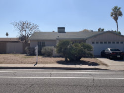 Photo of 5043 W Sweetwater Avenue, Glendale, AZ 85304 (MLS # 6036752)