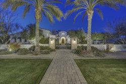 Photo of 6630 E Stallion Road, Paradise Valley, AZ 85253 (MLS # 6036754)