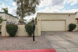 Photo of 630 E Jensen Street, Unit 109, Mesa, AZ 85203 (MLS # 6036815)