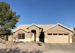 Photo of 1692 E Golden Lane, Chandler, AZ 85225 (MLS # 6036826)