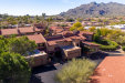 Photo of 7433 E Sundance Trail, Unit 303, Carefree, AZ 85377 (MLS # 6036844)