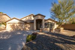 Photo of 794 E Lynx Place, Chandler, AZ 85249 (MLS # 6036859)