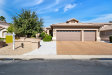 Photo of 15570 W Fairmount Avenue, Goodyear, AZ 85395 (MLS # 6036862)