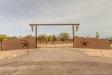 Photo of 35450 S Gold Rock Circle, Wickenburg, AZ 85390 (MLS # 6036864)