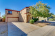 Photo of 8423 W Hughes Drive, Tolleson, AZ 85353 (MLS # 6036884)