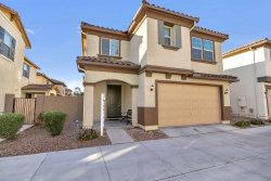 Photo of 274 N Scott Drive, Chandler, AZ 85225 (MLS # 6036897)