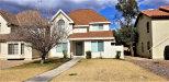 Photo of 740 W Knox Road, Chandler, AZ 85225 (MLS # 6036921)