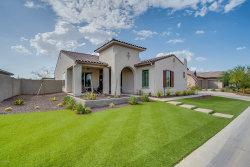Photo of 7030 S Portland Avenue, Gilbert, AZ 85298 (MLS # 6036972)