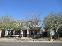 Photo of 1673 S Penrose Drive, Gilbert, AZ 85295 (MLS # 6036974)
