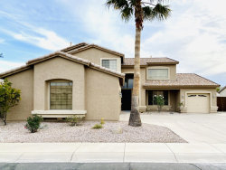 Photo of 2065 W Longhorn Drive, Chandler, AZ 85286 (MLS # 6036987)