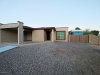 Photo of 12635 N 113th Drive, Youngtown, AZ 85363 (MLS # 6036998)