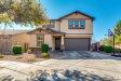Photo of 3621 E Taylor Lane, Gilbert, AZ 85295 (MLS # 6037018)