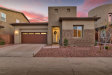 Photo of 1747 W Jeanine Drive, Tempe, AZ 85284 (MLS # 6037043)