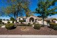 Photo of 18008 W North Lane, Waddell, AZ 85355 (MLS # 6037081)