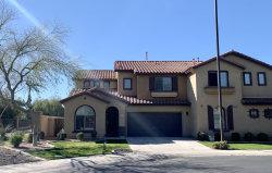 Photo of 2912 S Nielson Street, Gilbert, AZ 85295 (MLS # 6037102)