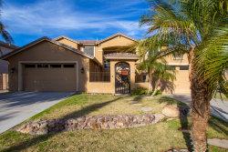 Photo of 3606 E Red Oak Lane, Gilbert, AZ 85297 (MLS # 6037104)