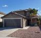 Photo of 12233 W Corrine Drive, El Mirage, AZ 85335 (MLS # 6037115)