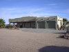 Photo of 21800 W Gibson Way, Wickenburg, AZ 85390 (MLS # 6037126)