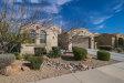 Photo of 1771 N 158th Avenue, Goodyear, AZ 85395 (MLS # 6037131)