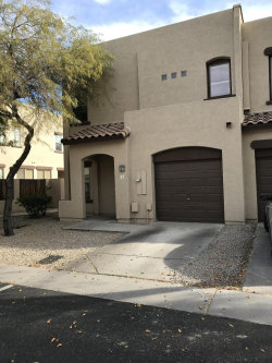 Photo of 1886 E Don Carlos Avenue, Unit 114, Tempe, AZ 85281 (MLS # 6037133)