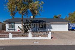 Photo of 3428 W Peppertree Lane, Chandler, AZ 85226 (MLS # 6037151)