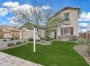 Photo of 20347 E Canary Court, Queen Creek, AZ 85142 (MLS # 6037159)