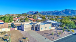 Photo of 9478 E Del Monte Avenue, Gold Canyon, AZ 85118 (MLS # 6037173)