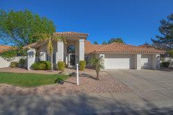 Photo of 902 W Sherri Drive, Gilbert, AZ 85233 (MLS # 6037191)