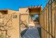 Photo of 3646 N 67th Avenue, Unit 28, Phoenix, AZ 85033 (MLS # 6037207)