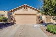Photo of 10982 E Secret Mine Court, Gold Canyon, AZ 85118 (MLS # 6037223)