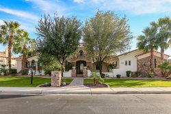 Photo of 4383 E Libra Place, Chandler, AZ 85249 (MLS # 6037229)