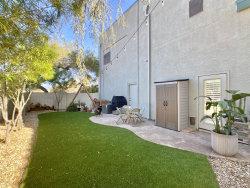 Photo of 2027 E University Drive, Unit 140, Tempe, AZ 85281 (MLS # 6037230)