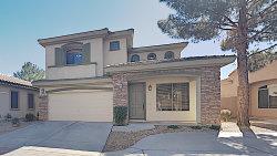 Photo of 3946 S Greythorne Way, Chandler, AZ 85248 (MLS # 6037247)