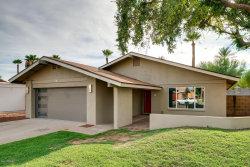 Photo of 342 Ancora Drive, Litchfield Park, AZ 85340 (MLS # 6037276)