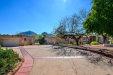 Photo of 6706 N Joshua Tree Lane, Paradise Valley, AZ 85253 (MLS # 6037342)