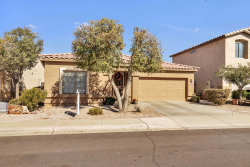 Photo of 2650 E La Costa Drive, Chandler, AZ 85249 (MLS # 6037344)