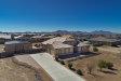 Photo of 22923 E Mccowan Court, Queen Creek, AZ 85142 (MLS # 6037346)