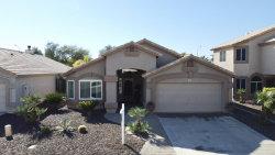 Photo of 1273 W Glenmere Drive, Chandler, AZ 85224 (MLS # 6037351)