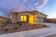 Photo of 13805 W Sarano Terrace, Litchfield Park, AZ 85340 (MLS # 6037401)