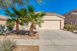 Photo of 2222 W Broadway Avenue, Coolidge, AZ 85128 (MLS # 6037443)