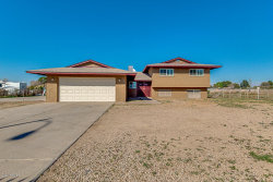 Photo of 4714 W Greenway Road, Glendale, AZ 85306 (MLS # 6037478)