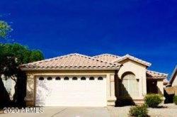 Photo of 34 N Pueblo Street, Gilbert, AZ 85233 (MLS # 6037524)