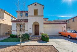 Photo of 3337 E Oakland Street, Gilbert, AZ 85295 (MLS # 6037531)