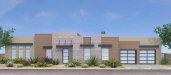 Photo of 36782 N 108th Place, Scottsdale, AZ 85262 (MLS # 6037548)