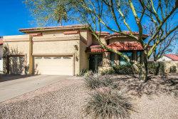Photo of 4166 W Orchid Lane, Chandler, AZ 85226 (MLS # 6037571)