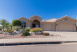 Photo of 15747 E Golden Eagle Boulevard, Fountain Hills, AZ 85268 (MLS # 6037579)