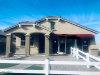 Photo of 15161 W Pierce Street, Goodyear, AZ 85338 (MLS # 6037582)
