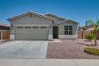 Photo of 1626 W Desert Spring Way, Queen Creek, AZ 85142 (MLS # 6037586)